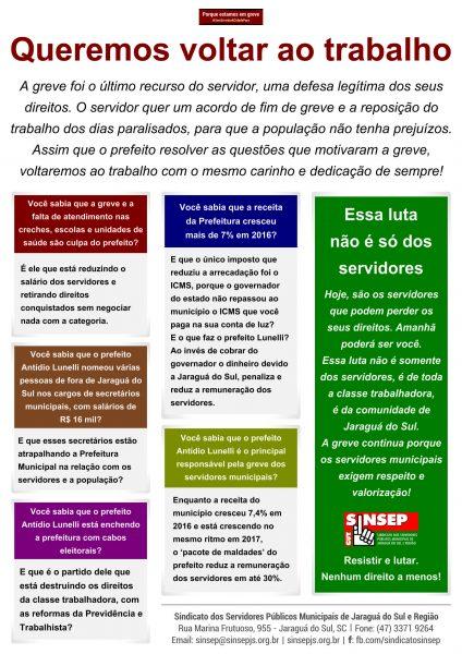 sinsep-greve-panfleto-comunidade_verso