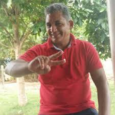 MST solidariza-se com família de agricultor assassinado no Pará