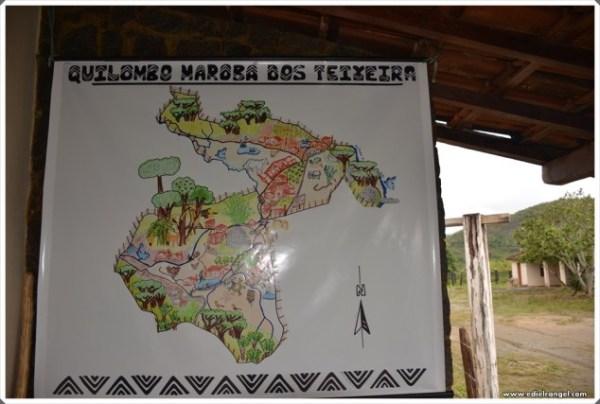 ediel-rangel-quilombo-maroba-dos-teiceiras004