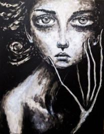pintura-de-henry-peyloubet