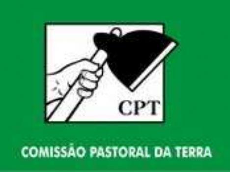 CPT lançará o relatório Conflitos no Campo Brasil 2016