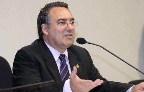 Governador de Santa Catarina recebeu R$ 2 milhões da Odebrecht, dizem delatores; assista aos vídeos