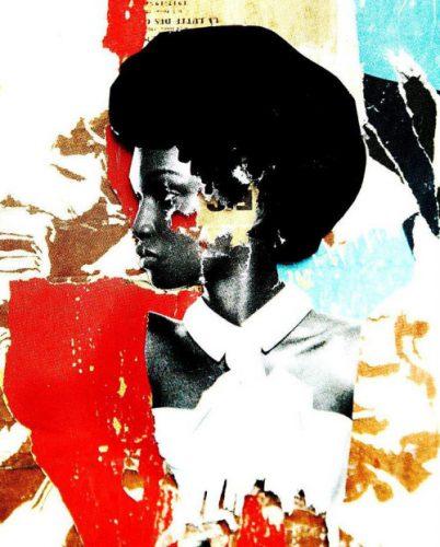 Uma breve história do feminismo africano