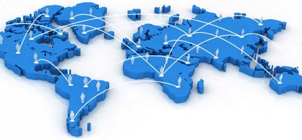 Tecnologias e redes de manipulação