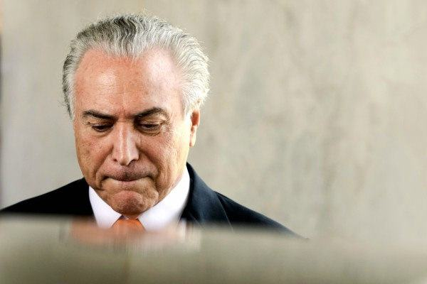 Foto: Marcelo Camargo/Agência Brasi