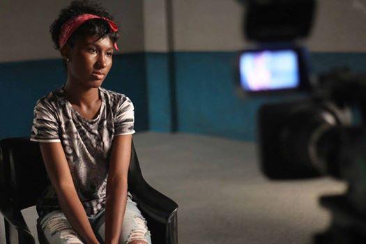 """Diálogos Urgentes: Documentário """"Últimas Conversas"""" + debate"""