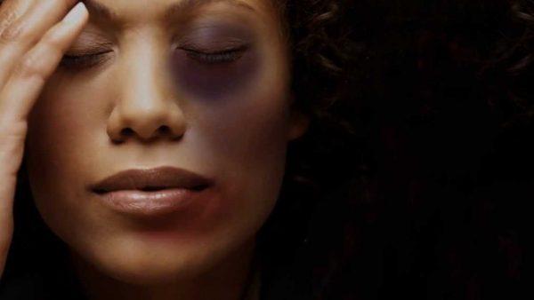 Judiciário realiza ação de conscientização contra violência doméstica em Maribondo