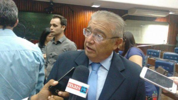 Cúpula do PSC da Paraíba comemora saída de Bolsonaro do partido: 'Representa o que há de mais arcaico na política