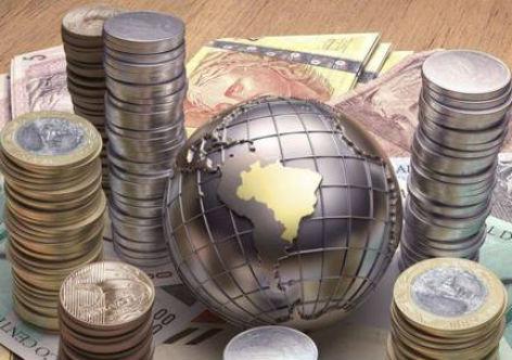 Apesar do discurso da austeridade, dívida pública só faz crescer