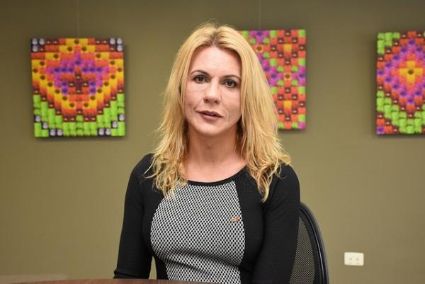 Advogada trans: A próxima batalha é pela criminalização da homofobia