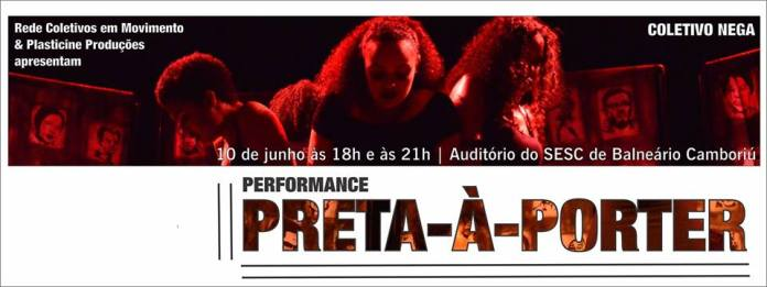 performance-nega