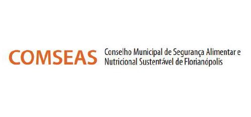 Conselho Municipal de Segurança Alimentar e Nutricional de Florianópolis está paralisado