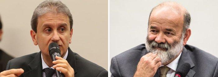 Yousseff diz que Lava Jato não vai mudar o Brasil