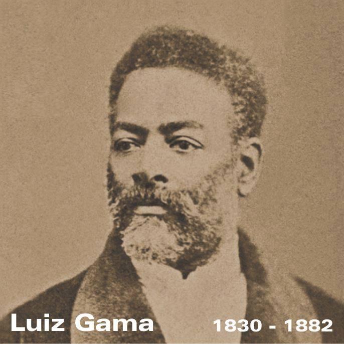 Saiba mais sobre o Primeiro encontro da advocacia negra do Brasil