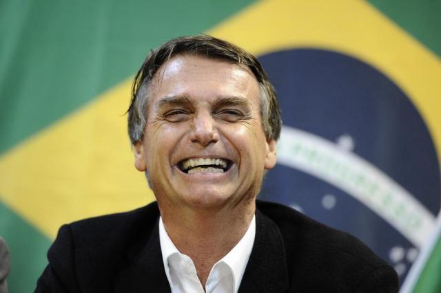 Seguidor de Bolsonaro ameaça de morte o editor do DCM