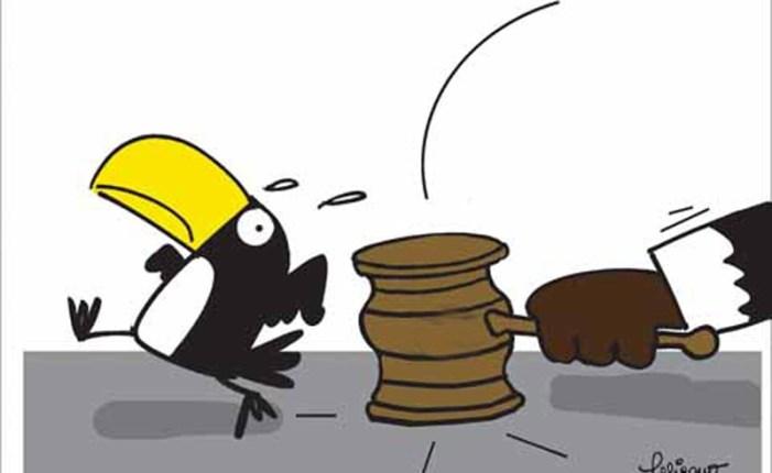 PGR resiste em aceitar nova delação que compromete tucanos