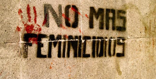 Brasil tem 13 feminicídios por dia