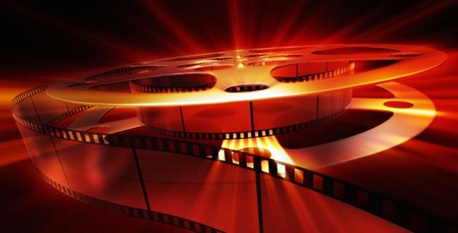 Biblioteca realiza mostra de cinema com filmes clássicos neste mês de agosto