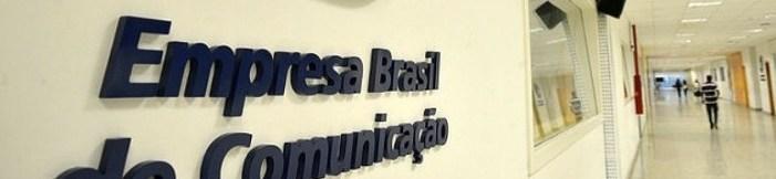 Tempos de censura: jornalistas da EBC relatam medo e constrangimento no governo Temer