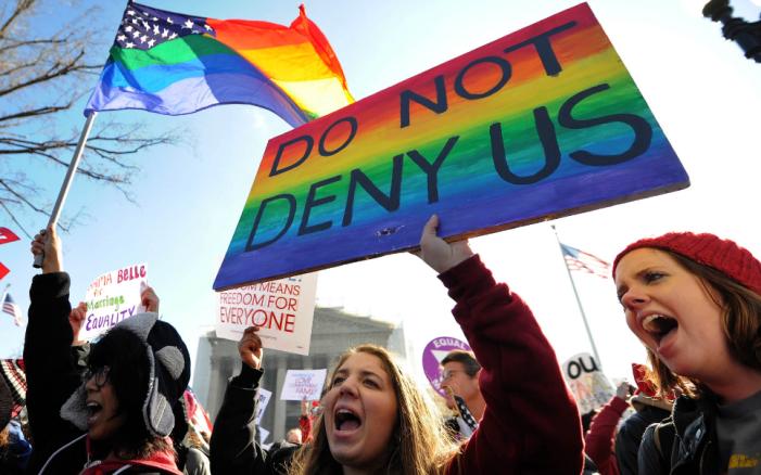 """Decisão da Justiça abre as portas para psicólogos da """"cura gay"""""""