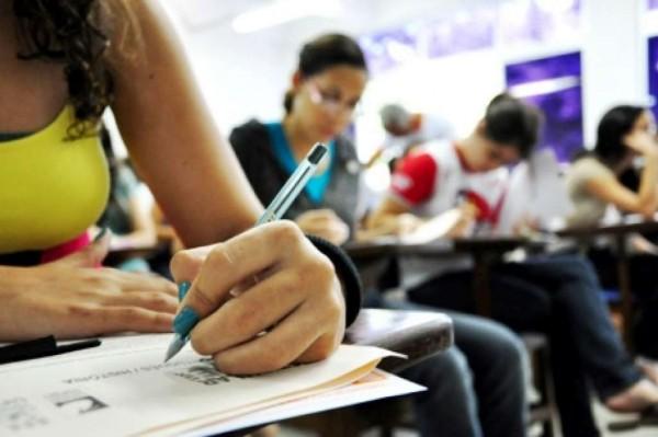 Diminui em 26% número de estudantes trans no ENEM 2017