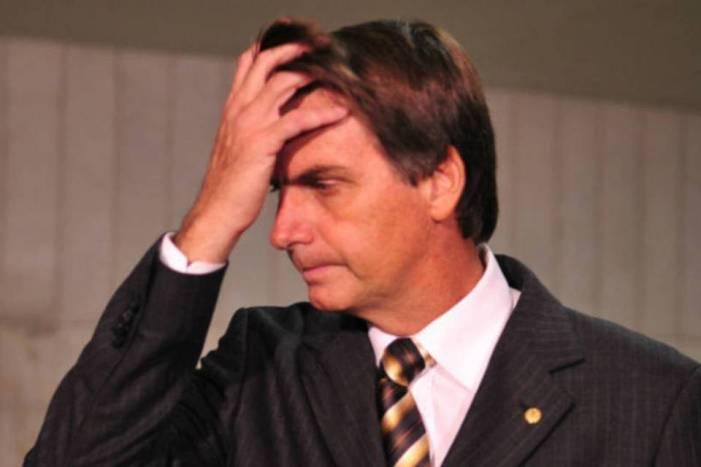Como lidar com Bolsonaro?