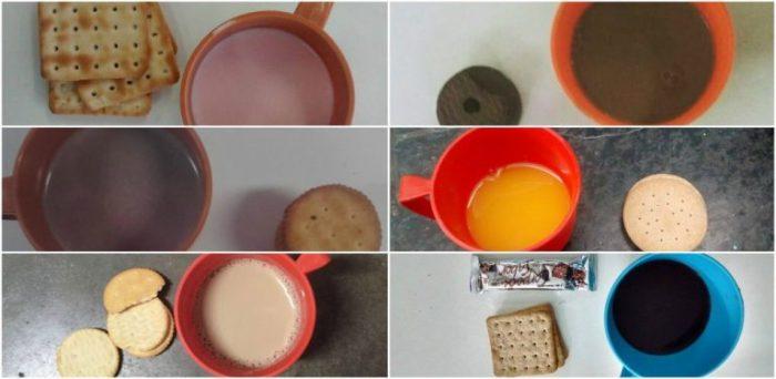 Polêmica da merenda em SP reacende debate sobre qualidade da alimentação escolar