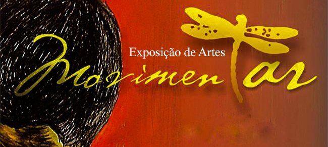 Centro de Artes da Ufam promove Exposição `MovimentAR´