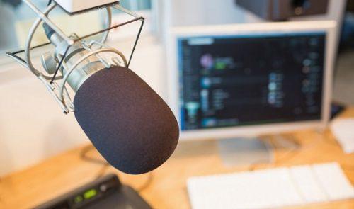 Justiça Federal cancela concessão de rádio ligada a Deputado Federal João Rodrigues