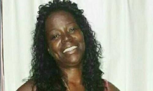 Vítima de agressão policial morre em hospital no Méier