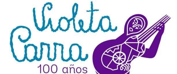 Conheça Violeta Parra 100 anos, uma artista revolucionária da Pátria Grande