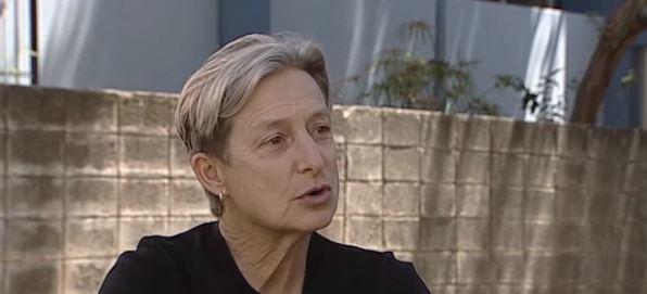 Direita mobiliza abaixo assinado pra censurar palestra de Judith Butler em SP