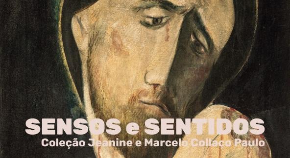 Cinco novas exposições marcam a pré-celebração dos 70 anos do Museu de Artes de Santa Catarina