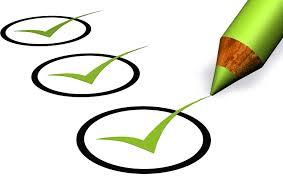 Pedidos de rematrículas na rede estadual de ensino de SC podem ser feitos on line entre 16 e 26 de outubro