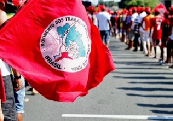 Ocupação do MST consegue suspender despejo em Limeira, no interior de São Paulo