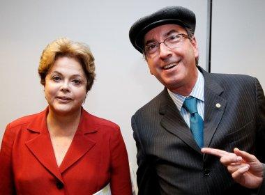 Dilma: impeachment comprado tem que ser anulado