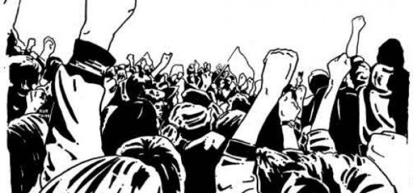 O Comum é a revolução, dizem Dardot e Laval