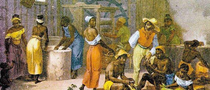Escravidão, e não corrupção, define sociedade brasileira, diz Jessé Souza