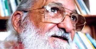"""Dia do Professor (a): """"Escola sem Partido"""" quer apagar Paulo Freire da educação brasileira"""