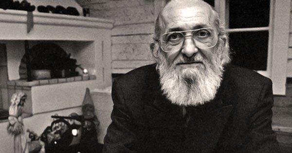 2º Congresso Internacional Paulo Freire está com inscrições abertas