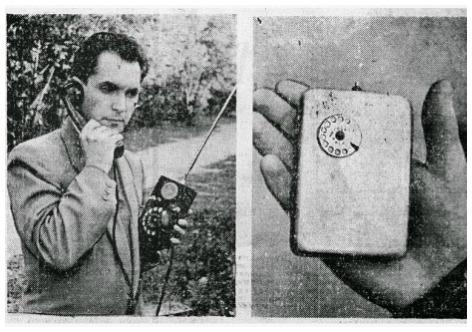 """Quem nunca ouviu a frase: """"Se diz comunista, mas usa iPhone"""""""