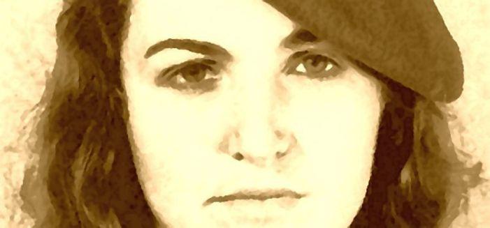 Tania a Guerrilheira, a única mulher na guerrilha do Che