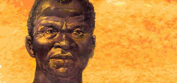Feriado Nacional da Consciência Negra é aprovado na CCJ