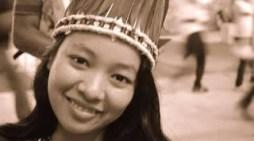 Cinco escritoras indígenas contemporâneas que você precisa conhecer!