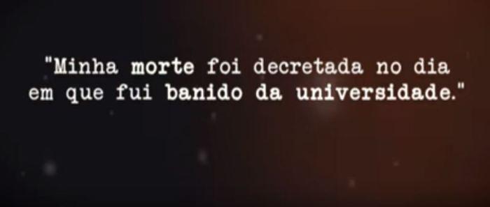 Documentário CAU