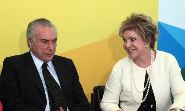 Campanha de Marta Suplicy pagou em dinheiro vivo de caixa 2, diz marqueteiro em delação