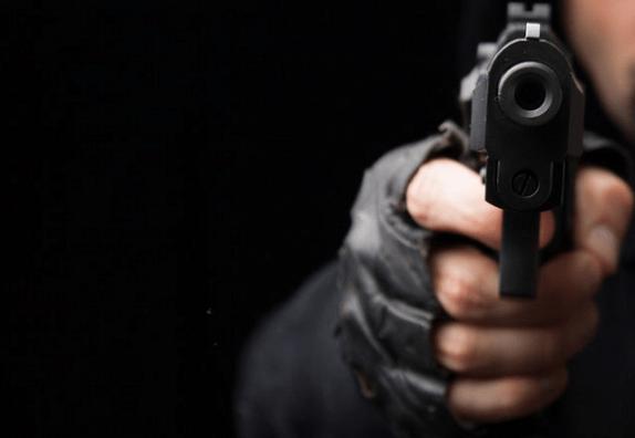 Governo Temer ignora índices de violência e reduz em 10,3% gastos com políticas de segurança pública