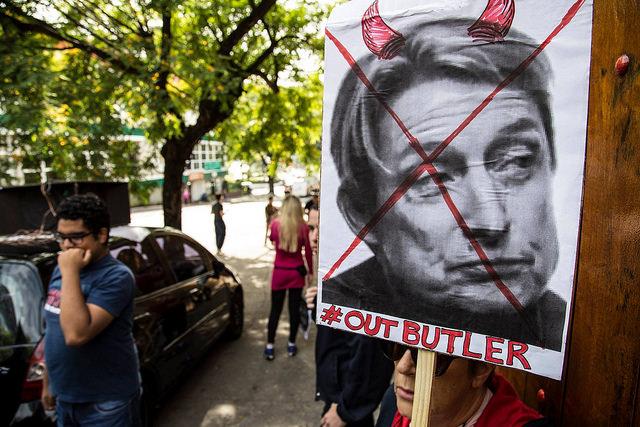"Do México ao Uruguai, campanha contra ""ideologia de gênero"" mobiliza conservadores"