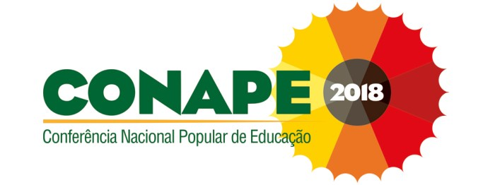 São Miguel do Oeste/SC: Conferência Nacional Popular de Educação (Conape) acontece dia 24.11