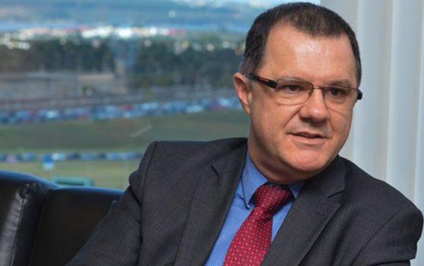 'Governo precisa entregar privatização da Previdência a quem patrocinou o golpe'